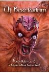 Új Bestiárium: Krónikás-tanú a Nyolcadkor hajnaláról (M.A.G.U.S.)