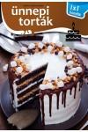 Ünnepi torták - 1x1 konyha