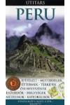 Útitárs - Peru