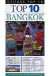 Útitárs Top 10 - Bangkok
