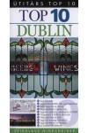 Útitárs Top 10 - Dublin