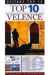 Útitárs Top 10 - Velence