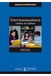 Üzleti kommunikáció szóban és írásban - Angol