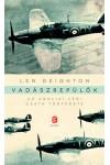 Vadászrepülők (Az angliai légi csata története)