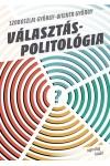 Választáspolitológia - Változások és trendek