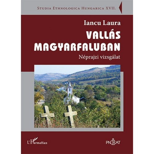 Vallás Magyarfaluban (Néprajzi vizsgálat)