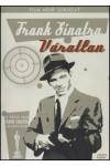 Váratlan (DVD)