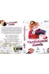 Varjúdombi mesék 1. (DVD)