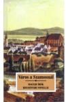Város a Szamosnál (Magyar írók kolozsvári novellái)