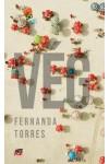 Kortárs latin-amerikai irodalom 5 kötete
