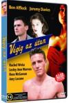 Végig az úton (DVD)