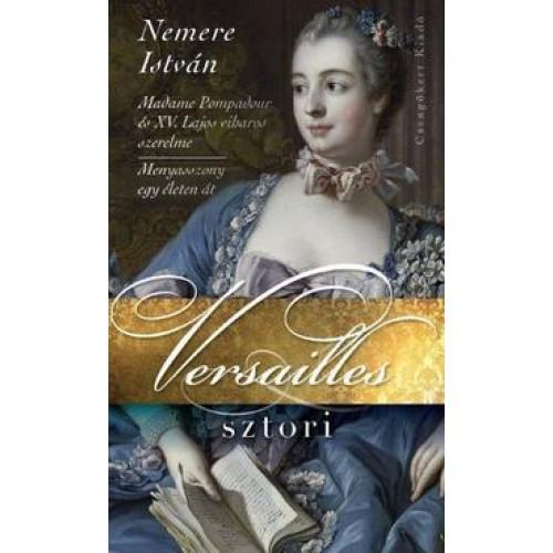 Versailles sztori
