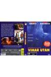 Vihar után (DVD)