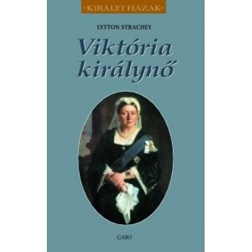 Viktória királynő (Királyi házak)