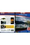 Világunk titkai 14: A Loch Ness-i tó titka (DVD) *