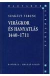 Hungary at the World Fairs (1851-2010)