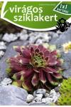 Virágos sziklakert (1x1 kertész)