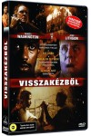 Visszakézből (DVD)