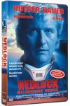 Wedlock - Bilincsbe verve (DVD)