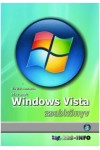 Windows Vista zsebkönyv