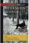 Wittgenstein szóvivője – avagy Mondatok a 'mondatlan' és 'mondhatatlan' regényéhez. Versek