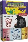 Woody Allen 3 DVD-s díszdoboz (DVD)