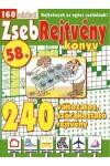 ZsebRejtvény Könyv 58.