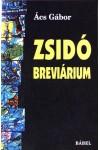Zsidó breviárium